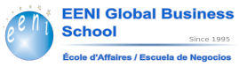 Bourses EENI École d'Affaires Université Business School