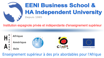 École d'Affaires EENI Global Business School